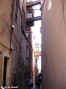 2010_06_25 Corsica 111 Bonifacio