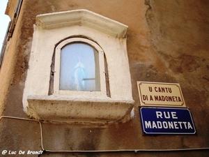 2010_06_25 Corsica 112 Bonifacio