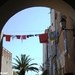 2010_06_25 Corsica 113 Bonifacio