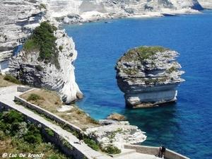 2010_06_25 Corsica 115 Bonifacio Grain de Sable