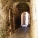 2010_06_25 Corsica 119 Bonifacio Porte des Gênes