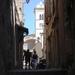 2010_06_25 Corsica 121 Bonifacio