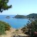 2010_06_25 Corsica 123