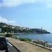 2010_06_26 Corsica 007 Bastia