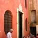 2010_06_26 Corsica 016 Bastia Chapelle Ste Croix