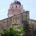 2010_06_26 Corsica 025 Bastia Chapelle Ste Croix