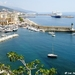 2010_06_26 Corsica 026 Bastia Vieux Port