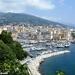 2010_06_26 Corsica 027 Bastia Vieux Port