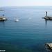 2010_06_26 Corsica 028 Bastia Vieux Port