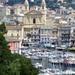 2010_06_26 Corsica 030 Bastia Vieux Port & St Jean Baptiste