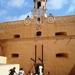 2010_06_26 Corsica 033 Bastia Palais des Gouverneurs