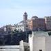2010_06_26 Corsica 040 Bastia Citadelle