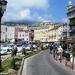 2010_06_26 Corsica 043 Bastia Vieux Port