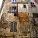 2010_06_26 Corsica 045 Bastia