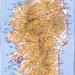 Corsica map circuit 2010 blogversie 02
