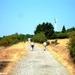 2010_07_11 Feschaux 14