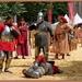 sized_sized_DSC21206a grondvechten ridders