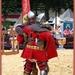 sized_sized_DSC21211a grondvechten ridders