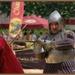 sized_sized_DSC21214a grondvechten ridders