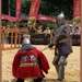 sized_sized_DSC21215a grondvechten ridders