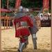 sized_sized_DSC21217a grondvechten ridders