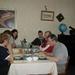 Papelhof (16) - aan tafel