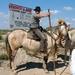 Camargue Cowboy (1)