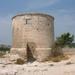 Les Baux-de-Provence (1)