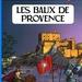 Les Baux-de-Provence (11)