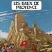 Les Baux-de-Provence (10)