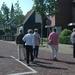 Een wandeling door Zaanstad