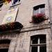 2010-07-09 D2 Vesoul-Annecy (15)