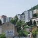 2010-07-09 D2 Vesoul-Annecy (43)