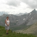 2010-07-11 D4 Courchevel (107)