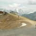 2010-07-11 D4 Courchevel (123)