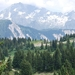 2010-07-11 D4 Courchevel (126)
