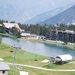 2010-07-11 D4 Courchevel (130)