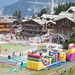 2010-07-11 D4 Courchevel (140)