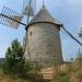 Cucugnan (Le Moulin)