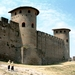 Carcassonne (4)