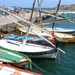 Collioure, de haven (2)