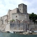 Collioure, La Citadelle (3)