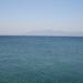 De egeeïsche zee
