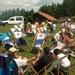 2010-07-13 D6 La Plagne (121)
