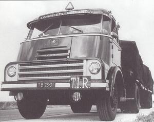 TB-25-31