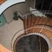 Een design trap