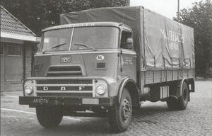 AB-87-76