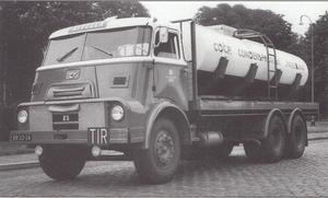 BB-20-34