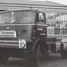 Kramer - Schoonebeek   BB-55-42