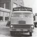 Van Swieten - Groningen      UB-90-73